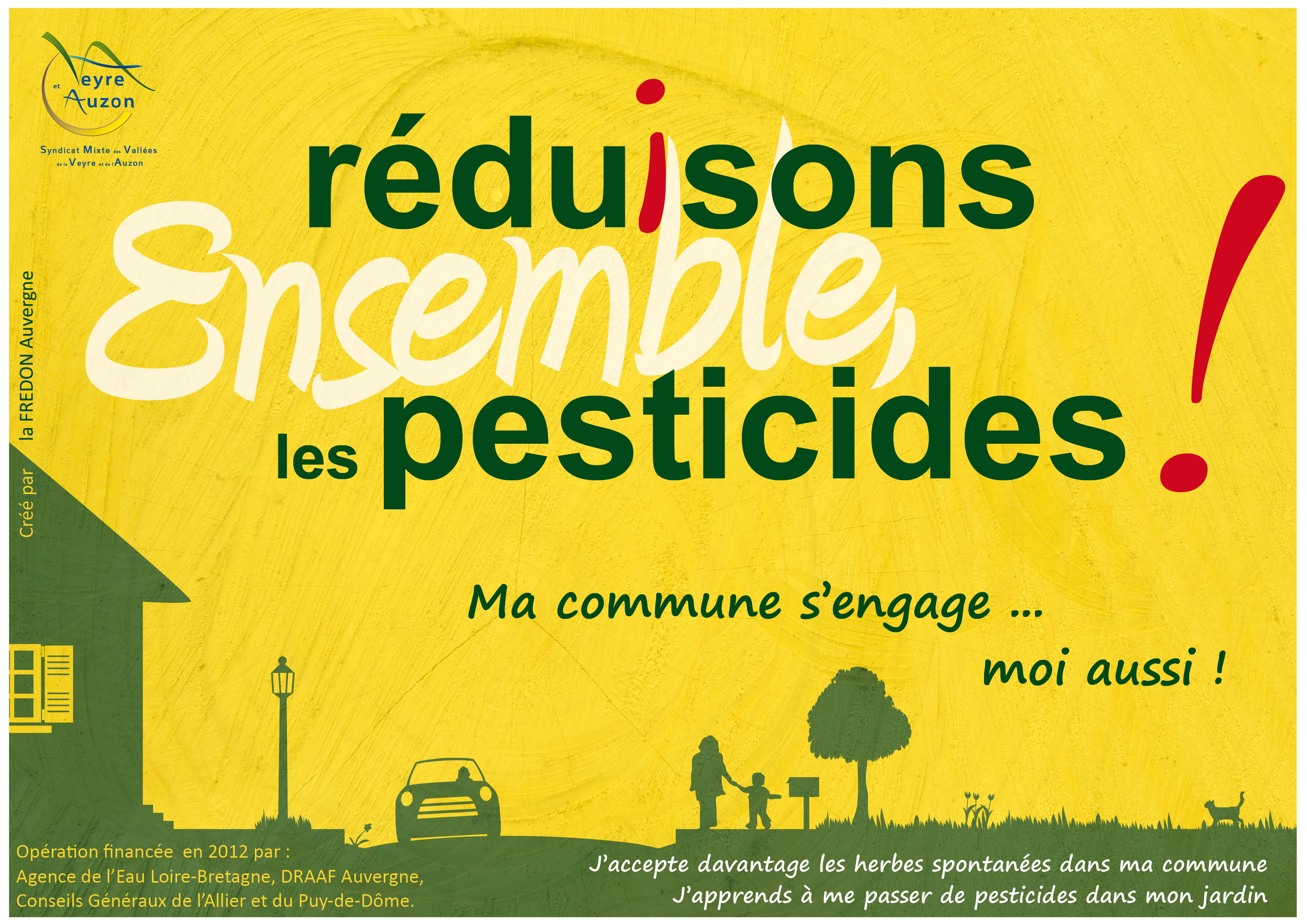 ct auzon -panneau pesticides